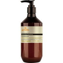 Angel en Provence Helichrysum Revitalising Conditioner 400ml