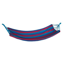 OZtrail Anywhere Hammock