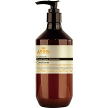 Angel en Provence Orange Flower Colour Conditioner 400ml