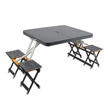 OZtrail Picnic Table Set