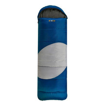OZtrail Lawson Junior Hooded Sleeping Bag