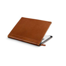 "Twelve South Journal for 13"" MacBook Pro USB-C"