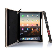 "Twelve South BookBook for 12.9"" iPad Pro (2018/3rd Gen)"