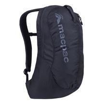 Macpac Kahuna 1.1 18L Backpack
