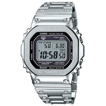 Casio G-Shock Full Metal GMW-B5000 Digital Watch