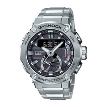 Casio G-Shock G-Steel Carbon Core GSTB200D-1A