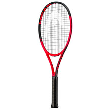 HEAD Attitude PRO (Red)  Tennis Racquet
