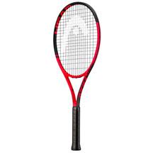 HEAD Attitude PRO (Red) Tennis Racquet