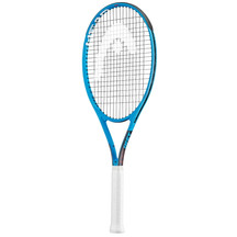 HEAD TI Instinct Comp Tennis Racquet