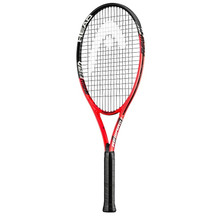 HEAD TI. Reward Tennis Racquet