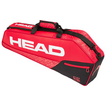HEAD Core Supercombi Bag - 3 Racquet