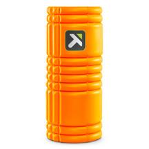 TriggerPoint Grid 1 Foam Roller