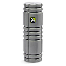TriggerPoint Core Mini Foam Roller