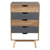 Liberty Askim 5 drawer Chest