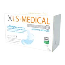 XLS Medical Appetite Reducer - 60 caps