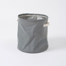Citta Round Basket - Extra Large