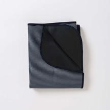 Citta Stripe Picnic Mat