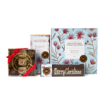 Devonport Chocolates The Luxury Celebration Gift Pack