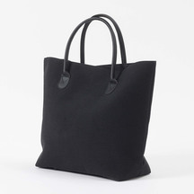 Citta Canvas Shopping Bag