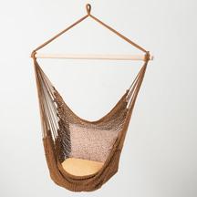 Citta Sway Hammock Chair