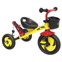 Eurotrike - Tow Trike