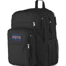 JanSport Big Student Backpack Large