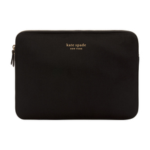 Kate Spade New York Slim Sleeve for 13""