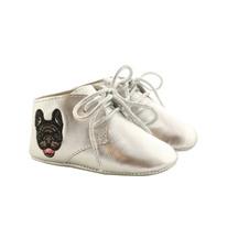 Kathryn Wilson Baby Wilson - Lil Syd Boot