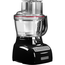 KitchenAid Classic Food Processor KFP1325