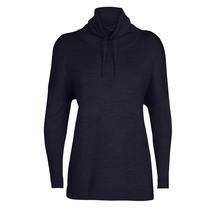 Icebreaker Women's Nova Cool-Lite ™  Pullover Sweater Mid...