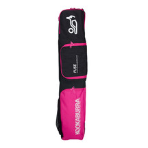 Kookaburra Fuse Hockey Bag - Pink