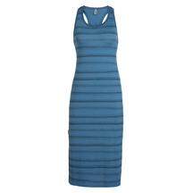 Icebreaker Women's Yanni Cool-Lite ™  Tank Midi Dress Thu...