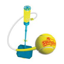 Mookie - First Swingball