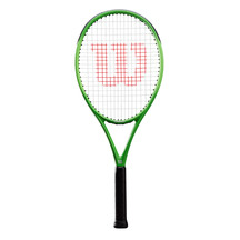 Wilson Tennis Raquet - Blade Feel Pro 105