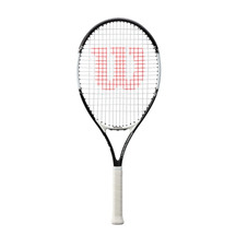 Wilson Tennis Raquet - Federer Junior Size 25