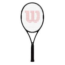 Wilson Tennis Raquet - Pro Staff Presicion 100