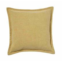 Weave Austin Linen Blend Plain Cushion