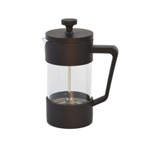 Brew Tea & Coffee Plunger - 350ml