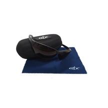 CDX Bifocal Polarised Sunglasses