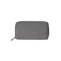 Punch Wallet