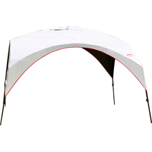Coleman Fast Pitch 12 Shelter - Heat Shield