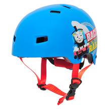 T35 Child Skate Helmet Thomas