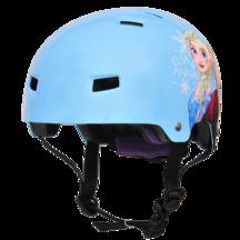 T35 Child Skate Helmet Frozen