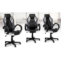 Linton Office/Gaming Chair