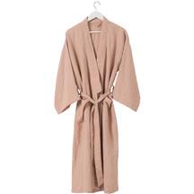 Sunday Women's Linen Dressing