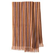 Citta Pinstripe Beach Towel