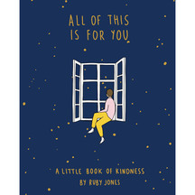 All Of This Is For You - Kelly Wilson