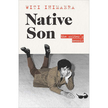 Native Son - Witi Ihimaera