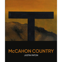 McCahon Country - Justin Paton