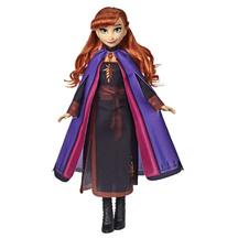 Frozen 2 Character - Anna